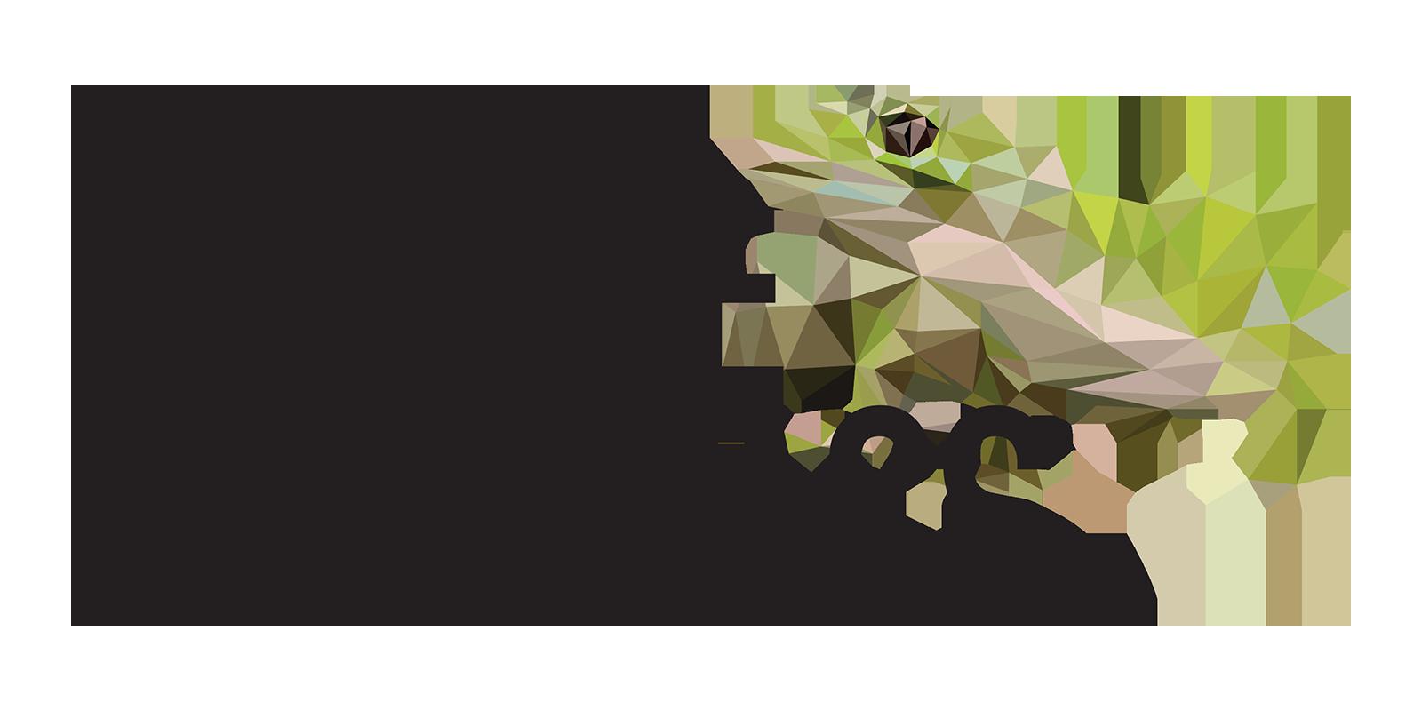 reptilemaniacs-logo-32