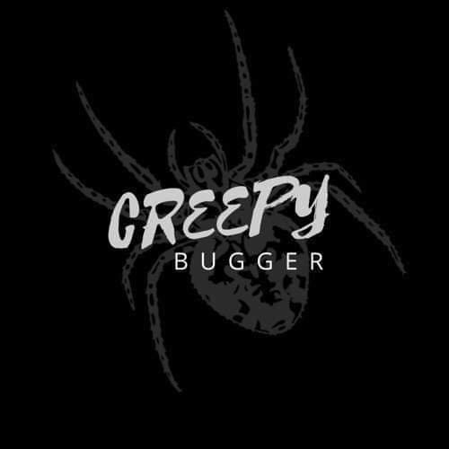 creepy-bugger